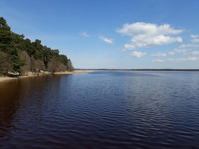 Riga_a1524.jpg