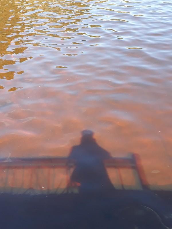 Riga_a1526.jpg