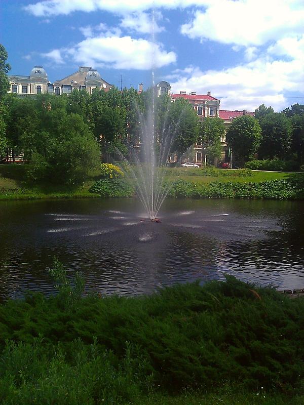 Riga_a1135