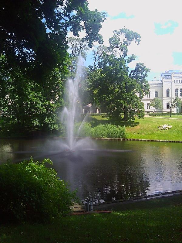Riga_a1134