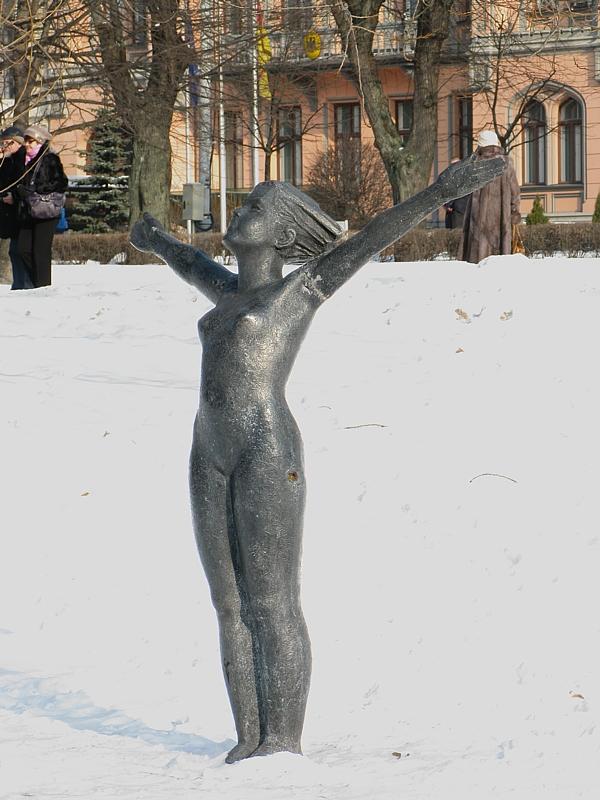 Riga_a1146