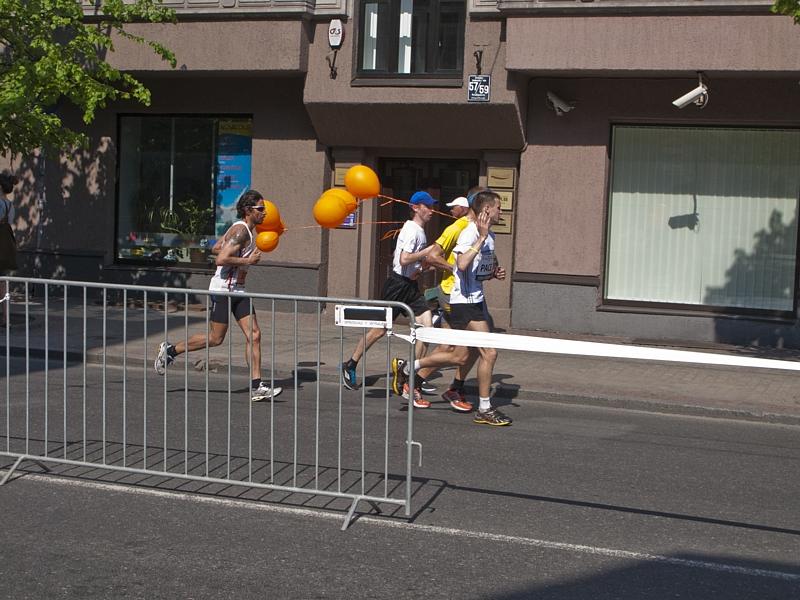 Riga_a1153