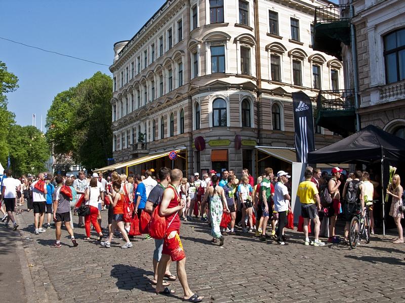 Riga_a1161