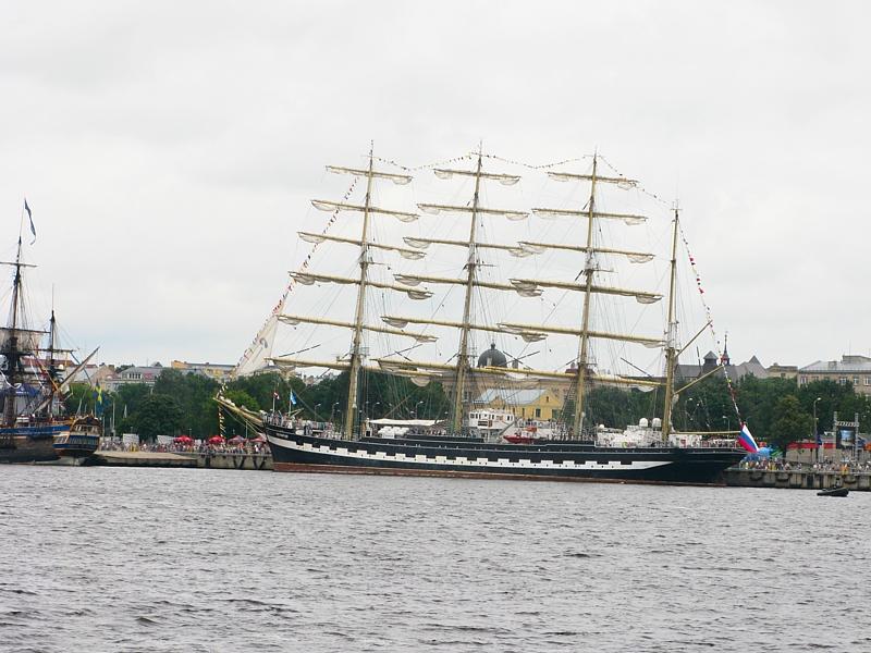 Riga_a1163