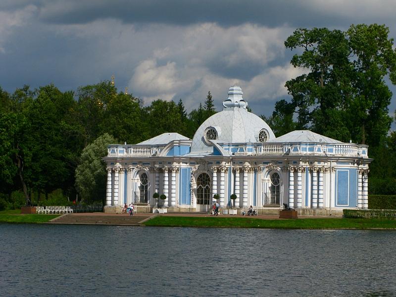 Peterburg_001