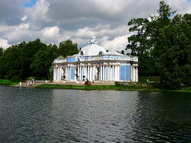 Peterburg_021