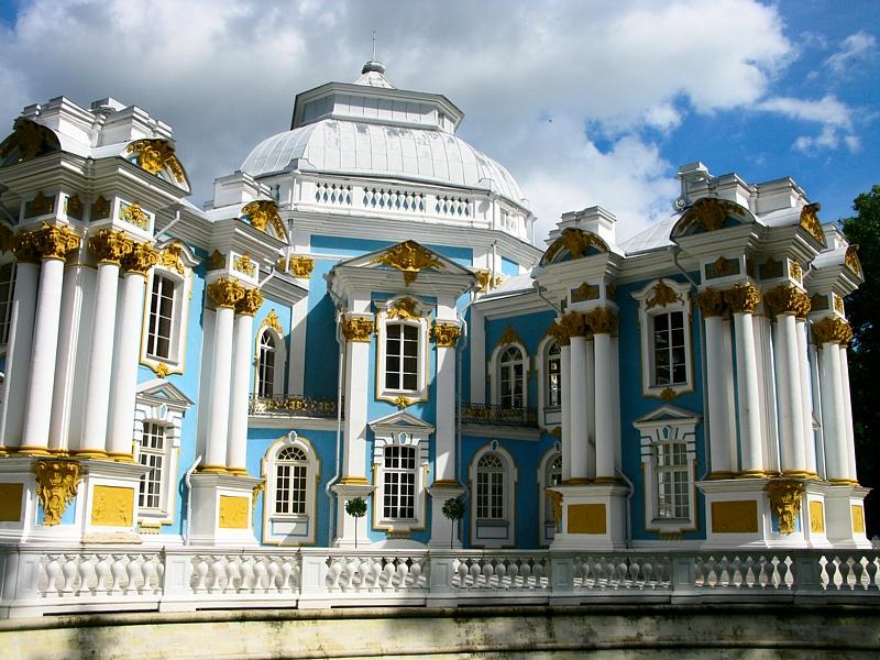 Peterburg_022