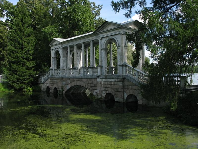 Peterburg_027