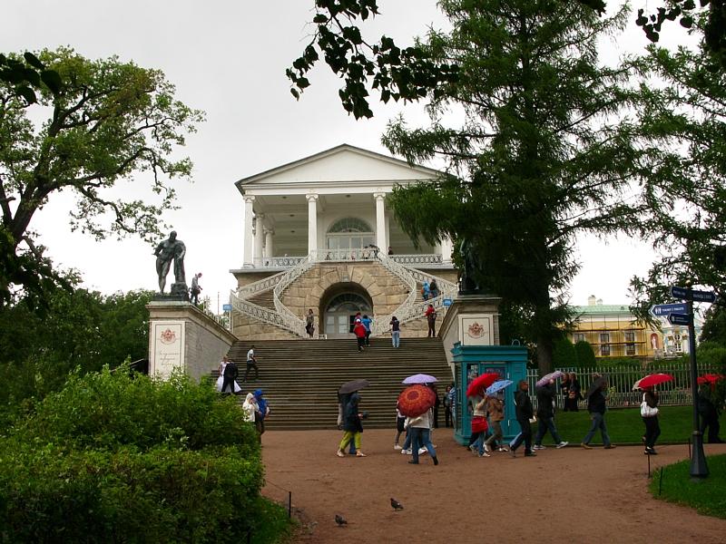 Peterburg_028