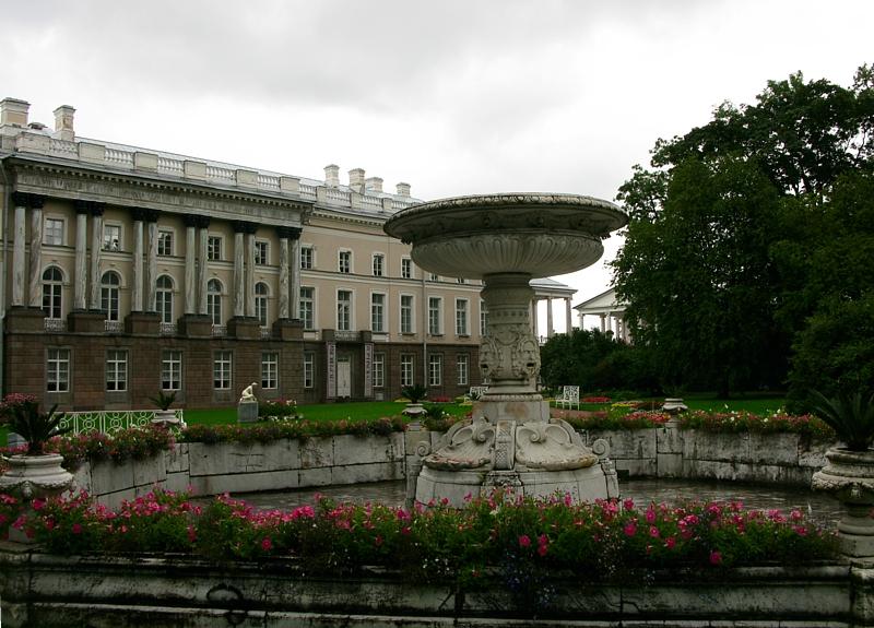 Peterburg_030
