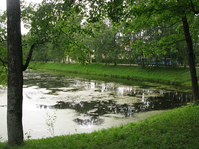 Peterburg_031