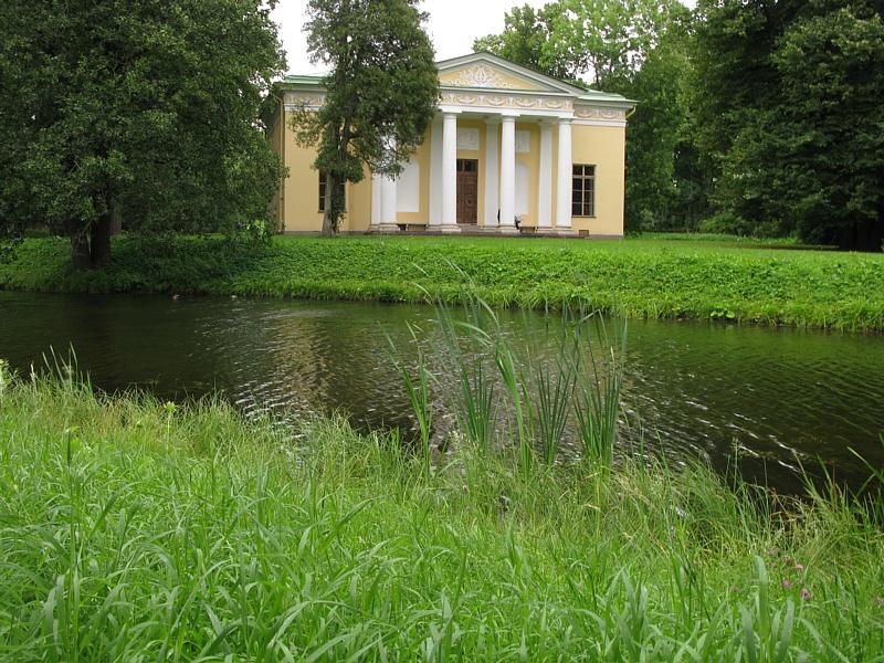 Peterburg_033