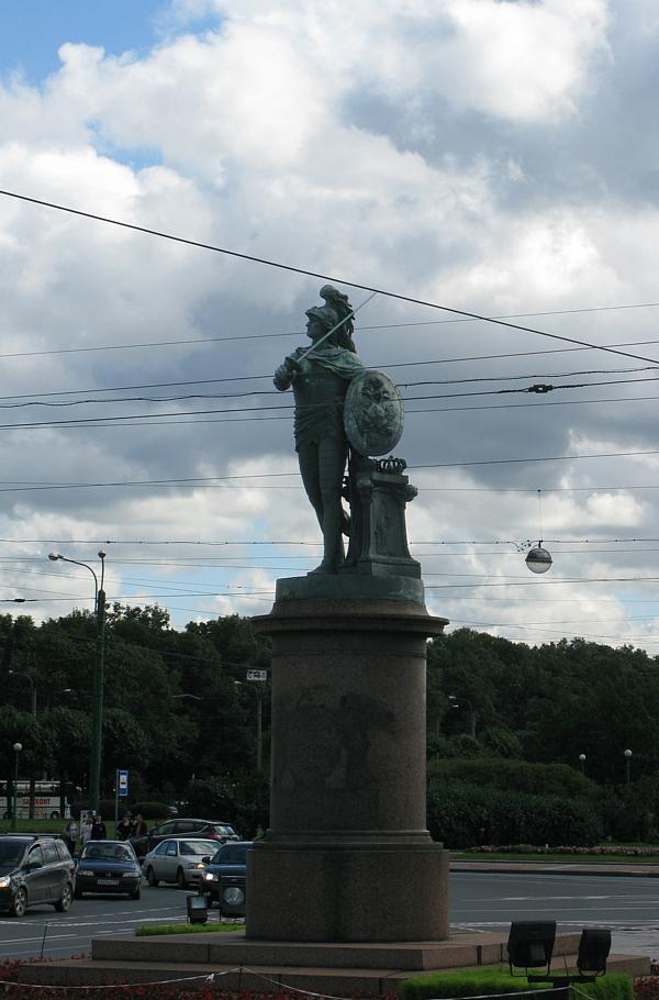Peterburg_074