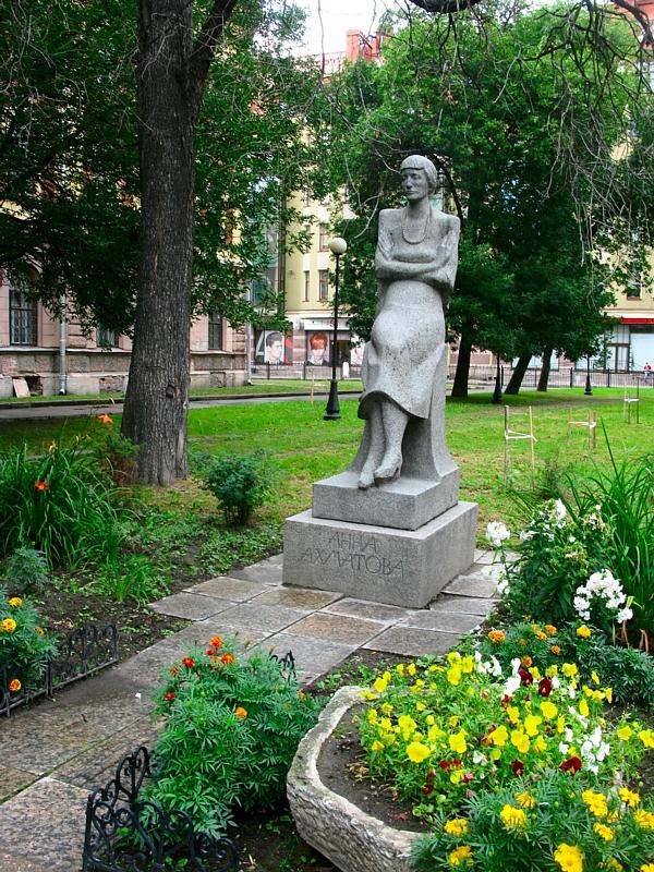 Peterburg_076
