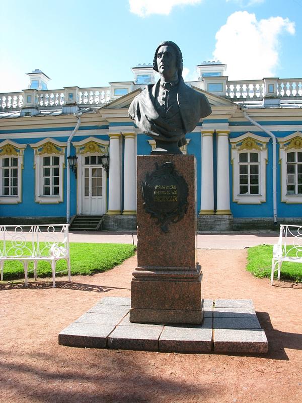 Peterburg_078