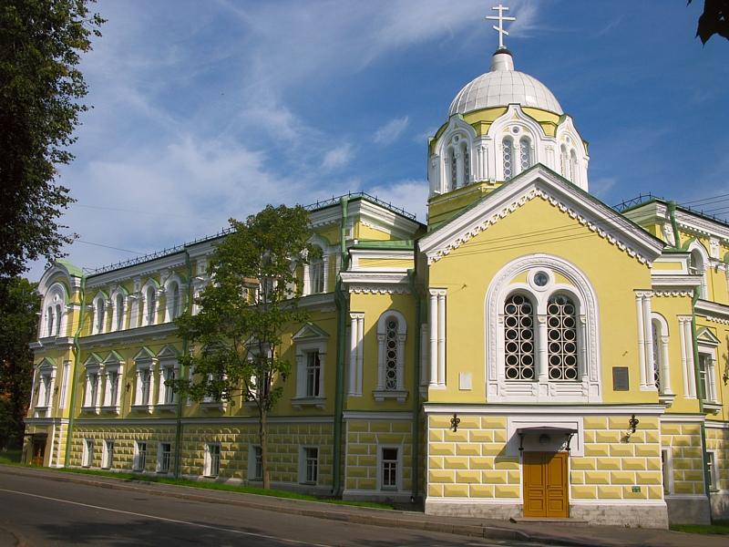 Peterburg_093