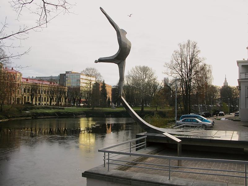 Riga_a1180