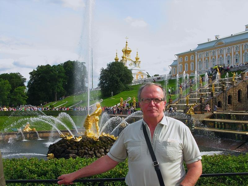 Peterburg_099