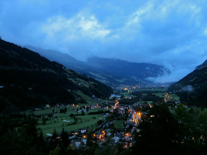 Austria_161