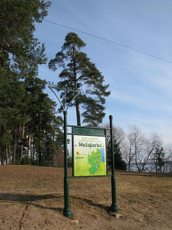 Riga_a1185