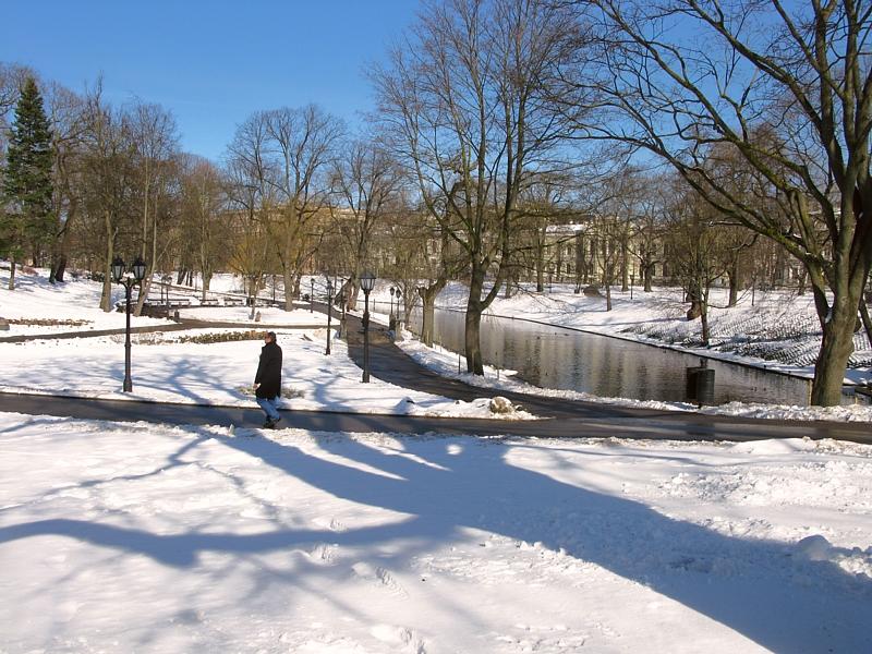 Riga_a1186