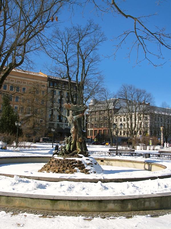 Riga_a1187