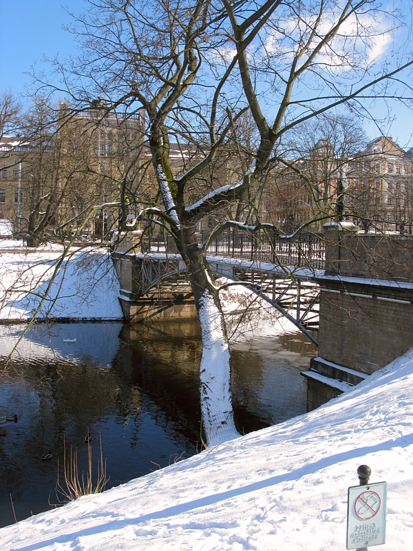 Riga_a1188