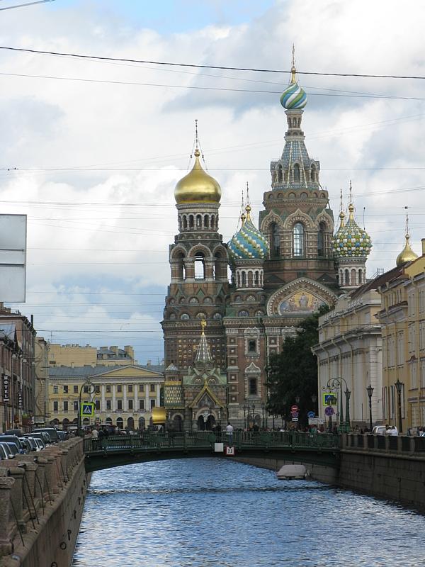 Peterburg_105