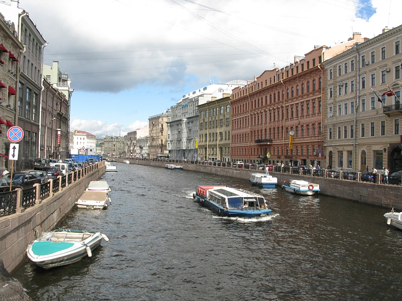 Peterburg_106