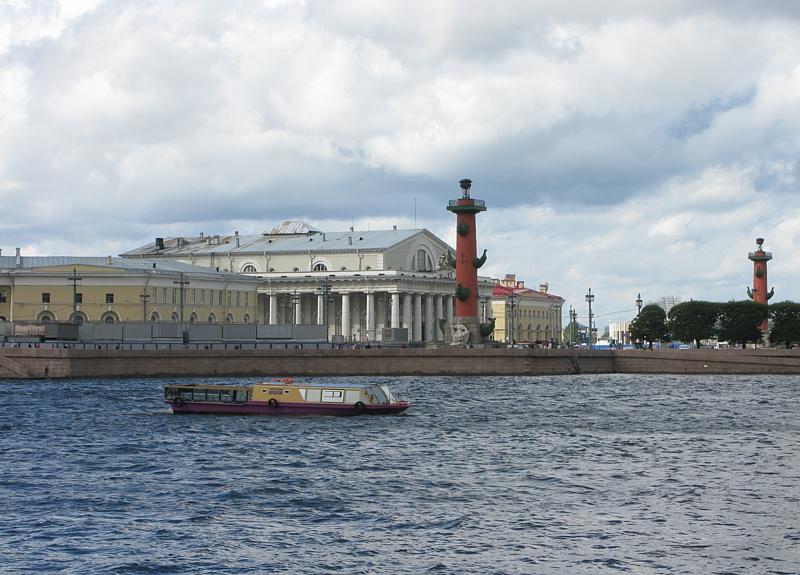 Peterburg_107