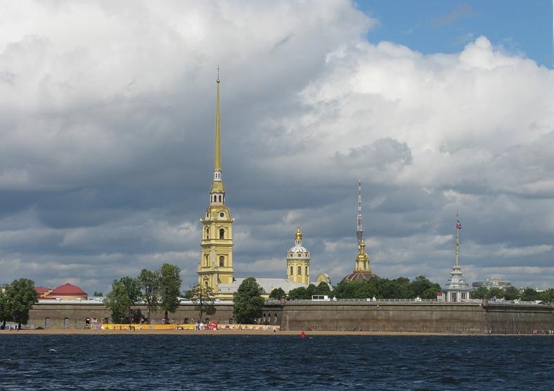Peterburg_108