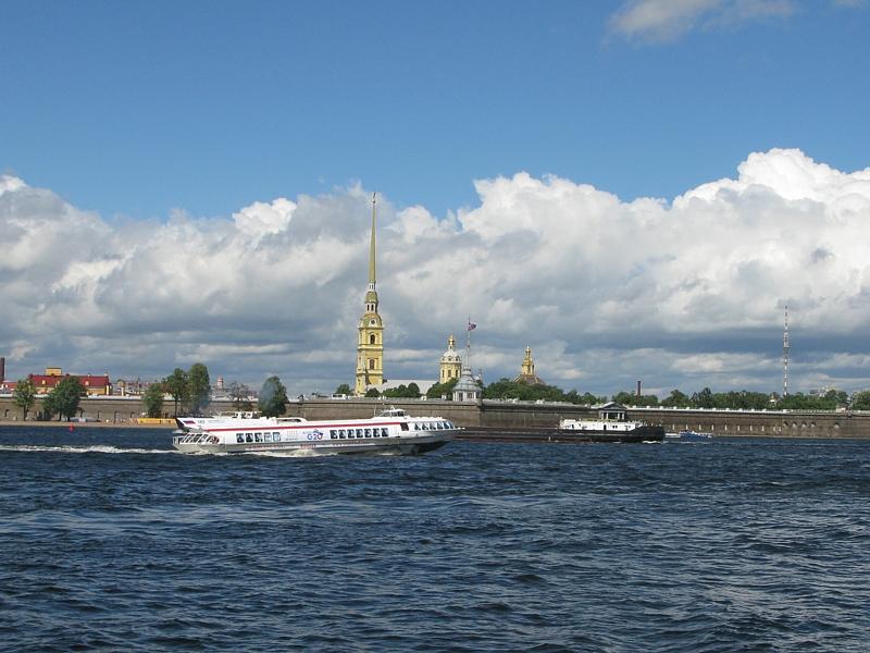 Peterburg_109
