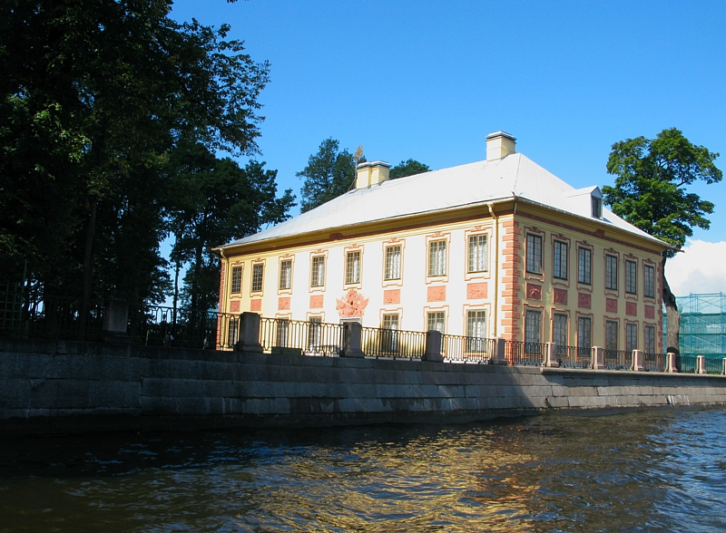 Peterburg_118