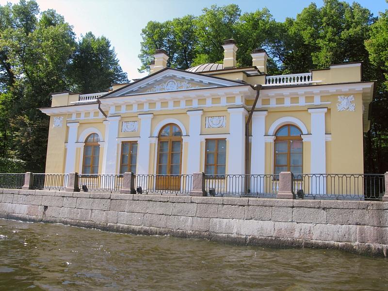 Peterburg_119
