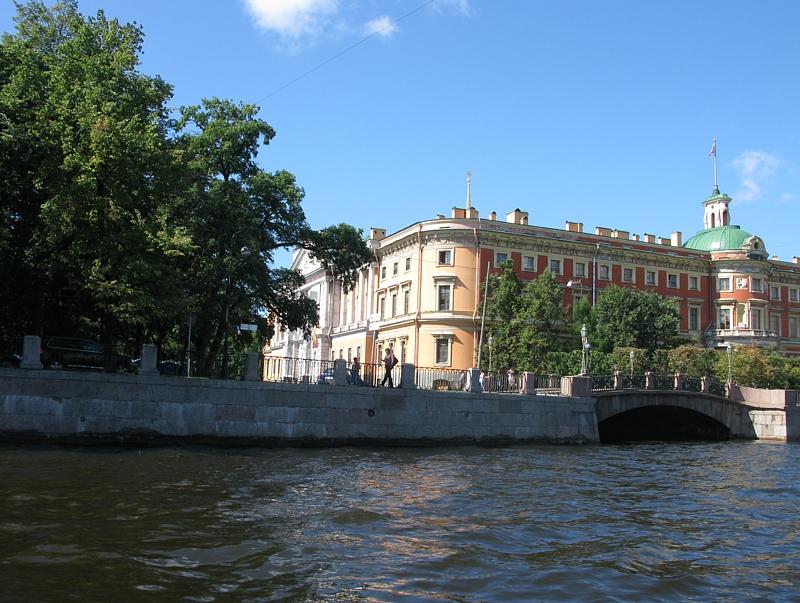 Peterburg_120