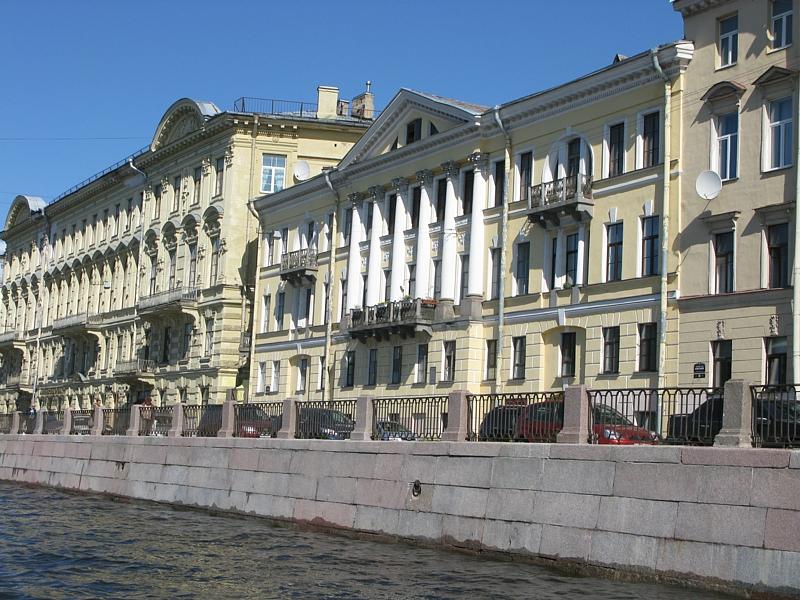 Peterburg_124