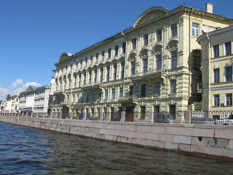 Peterburg_125