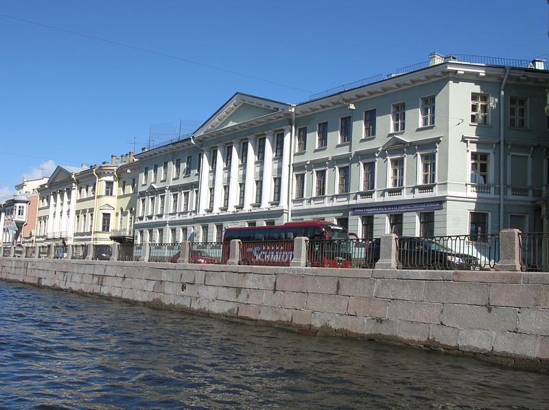 Peterburg_126