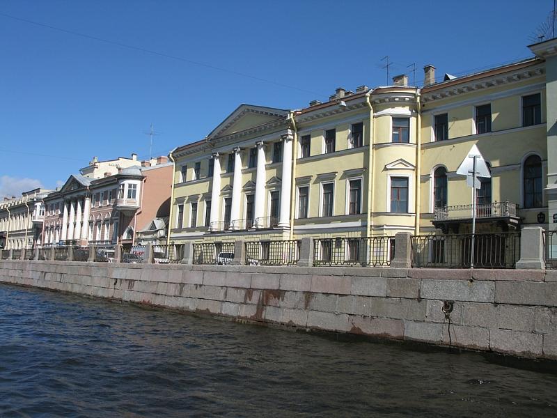Peterburg_127