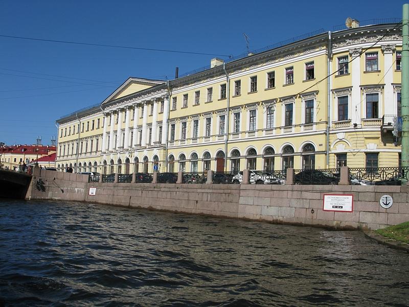 Peterburg_132