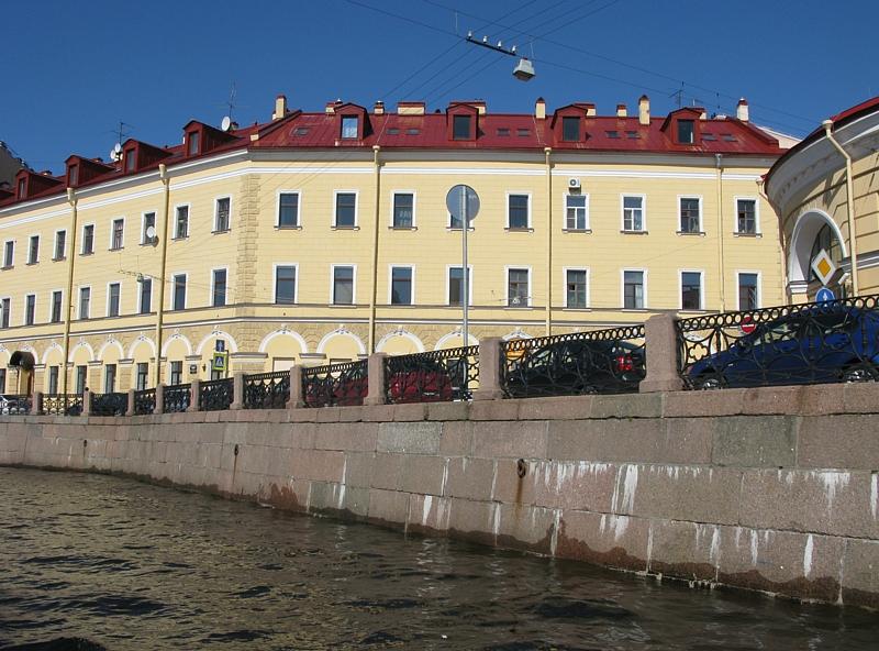 Peterburg_133