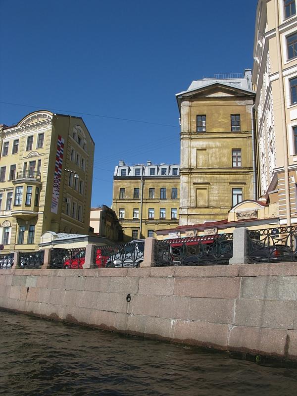 Peterburg_134