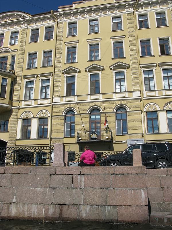 Peterburg_135