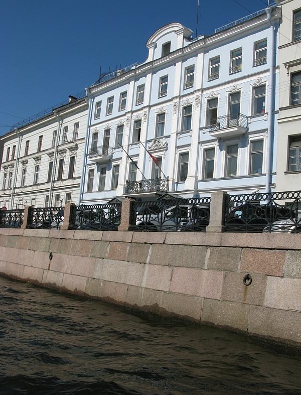 Peterburg_136
