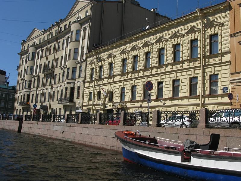 Peterburg_140