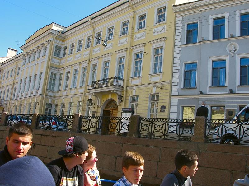 Peterburg_141