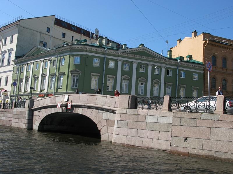 Peterburg_142