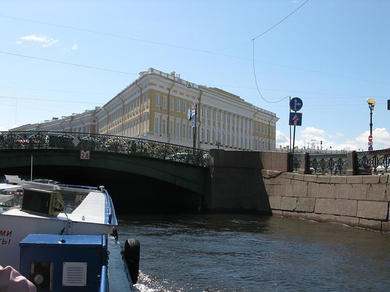 Peterburg_143