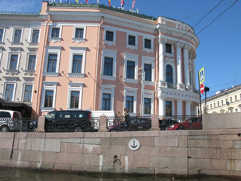 Peterburg_145