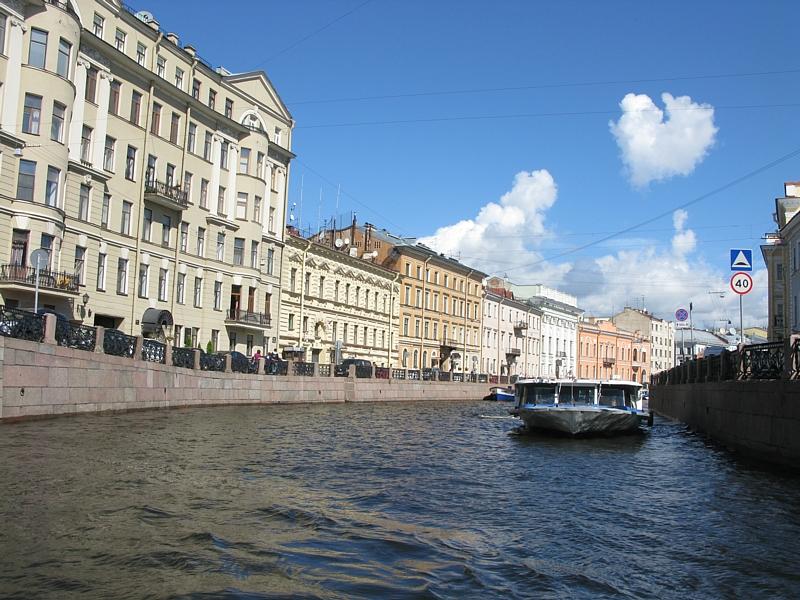 Peterburg_150
